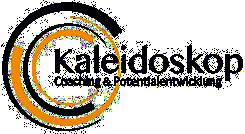 Altes Logo Kaleidoskop
